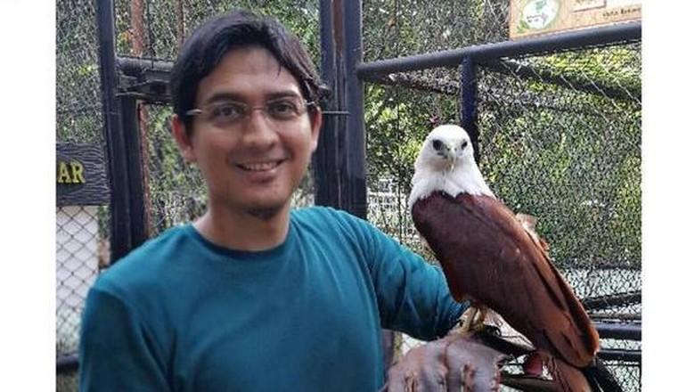 PAN: Lucky Hakim Pindah ke NasDem Setelah Dapat Rp 2 M