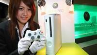 Pencipta Xbox Minta Maaf ke AMD, Gara-gara Pakai Intel