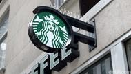 Bos Starbucks Minta Gaji Naik, Eh Malah Ditolak