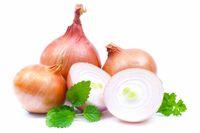 Ini Nih 9 Makanan yang Bikin Gigi Lebih Putih dan Sehat!