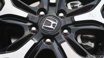 Bukan Kemahalan, Harga Mobil Jepang Sesuai Kualitas Mobilnya