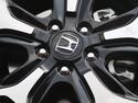 Honda akan Luncurkan Mobil Baru Pertama di Dunia, Mobil Apa Itu?