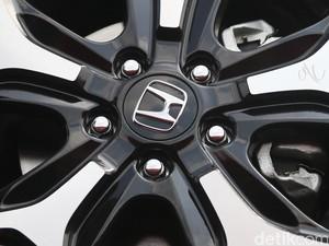 Honda: Hanya Kami yang Berani Lakukan Recall