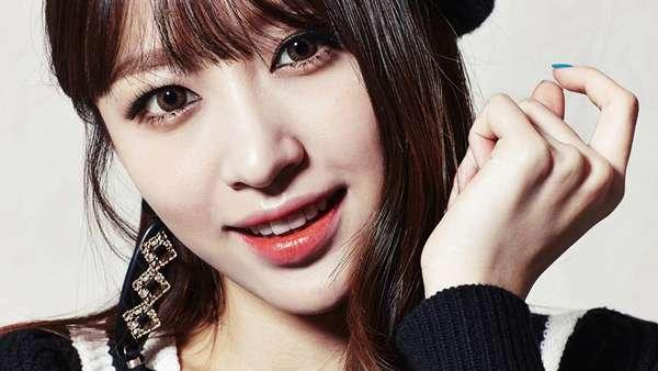 5 Idola K-Pop Ini Makin Populer Gara-gara Fancam Viral