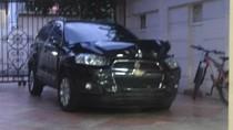 Cerita Stephen Anak Eks Menteri Soal Insiden Vellfire Adiknya Tabrak 4 Mobil