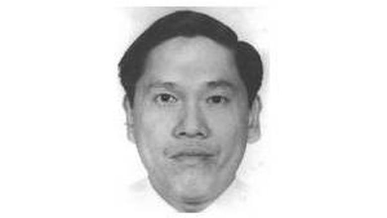 Kasus Megakorupsi Era Soeharto, dari Dicky hingga Eddy Tansil