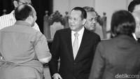 Sama-sama Buron, Tajir Mana Nurhadi Vs Honggo Terdakwa Korupsi Rp 37 Triliun?