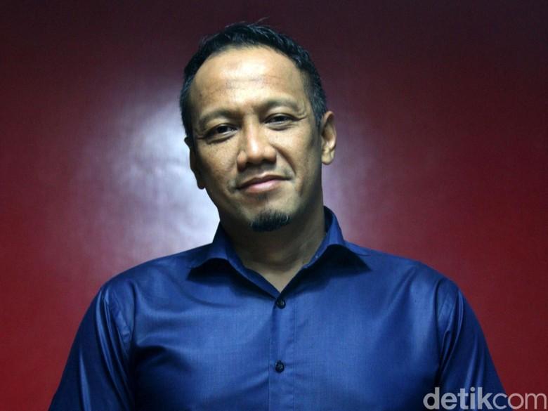 Untuk Dakwah, Ipang Wahid Bikin Bohemian Parody Versi Qasidah