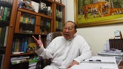 Profil Dadang Hawari, Psikiater Kondang yang Wafat setelah Positif COVID-19