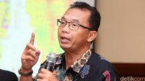 Pengamat: Sirkuit Formula E Jakarta Harus Aman dari Seluruh Aspek