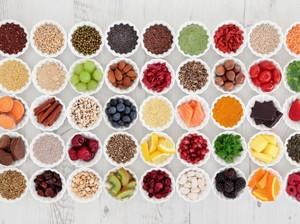 Ini 5 Makanan Alternatif Pengganti <i>Superfood</i> yang Bernutrisi Sama