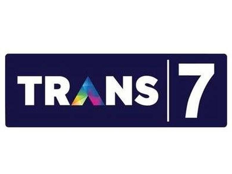 Foto: official Trans 7
