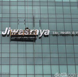 Respons OJK soal Kabar BRI Mau Ambil Alih Jiwasraya