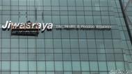 Ada Skandal Jiwasraya, Asuransi Swasta Terpengaruh?