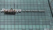 Haruskah Jiwasraya Di-bail out?