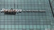 Kapan Jiwasraya Cicil Dana Nasabah JS Saving Plan?