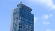 Bank Terbesar di Jerman Tersandung Kasus Pencucian Uang