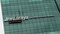 IFG Life Mulai Perkenalkan Diri Sebagai Juru Selamat Jiwasraya