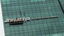 Panja Jiwasraya Mulai Bekerja, Cari Tahu Aset yang Disita