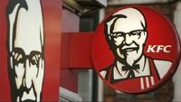 Kantornya Diprotes Pekerja Sendiri, Begini Kondisi Keuangan KFC