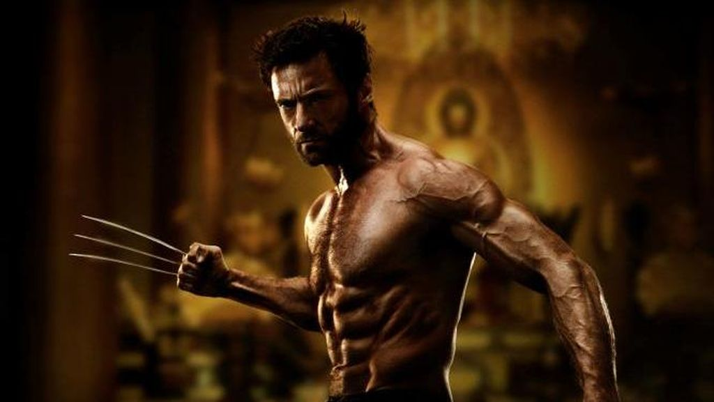 Surprise! Wolverine Muncul di Trailer X-Men: Apocalypse