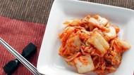 Korsel dan China Jadi Ribut Gegara Kimchi!
