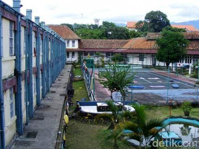 Polda Jabar: Pengawal Anggoro Mampir Apartemen, Salahi Prosedur