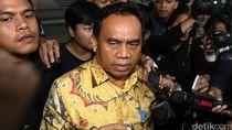 Soal Pergantian Wali Kota, Sekda DKI: Itu Hak Mutlak Gubernur