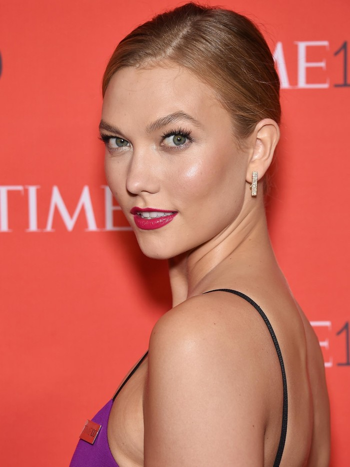 Foto: Dimitrios Kambouris/Getty Images for Time