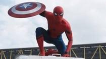 Selamatkan Spider-Man, Tom Holland Punya Hak untuk Membual!