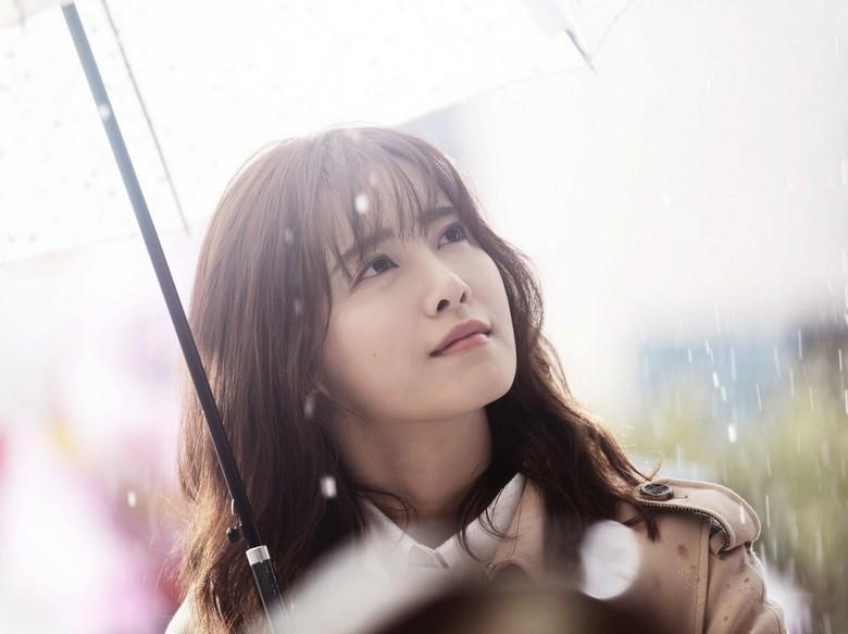 Foto: YG Entertainment.