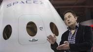 Tantangan Elon Musk Berhadiah Rp 1,4 Triliun, Mau?