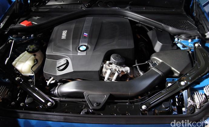 7500 Gambar Rangka Mobil Sport Terbaik