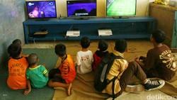 Dokter THT: Anak dan Remaja Paling Rentan Alami Ketulian Akibat Bising