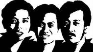 Nostalgia! 6 Film Warkop Ramaikan Liburan Idul Fitri