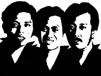 Gile Lu Ndro! 6 Destinasi Liburan Kocak Ala Film Warkop DKI