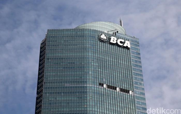 Menara BCA Thamrin