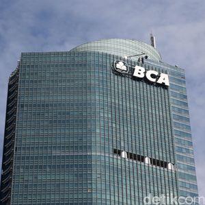 Kinerja Keuangan BCA di Tengah Perlambatan Ekonomi 2019