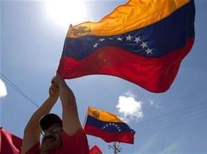 Venezuela Terbitkan Mata Uang Digital Baru Saat Krisis