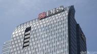 DBS Indonesia Raih Penghargaan The Best Full Fledged Digital Banking