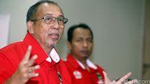 Alex Asmasoebrata Akan Temui Wapres Jusuf Kalla Lapor Soal Mafia Tanah