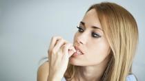 Punya Kebiasaan Gigit Kuku? Coba 5 Cara Ini Untuk Mengatasinya