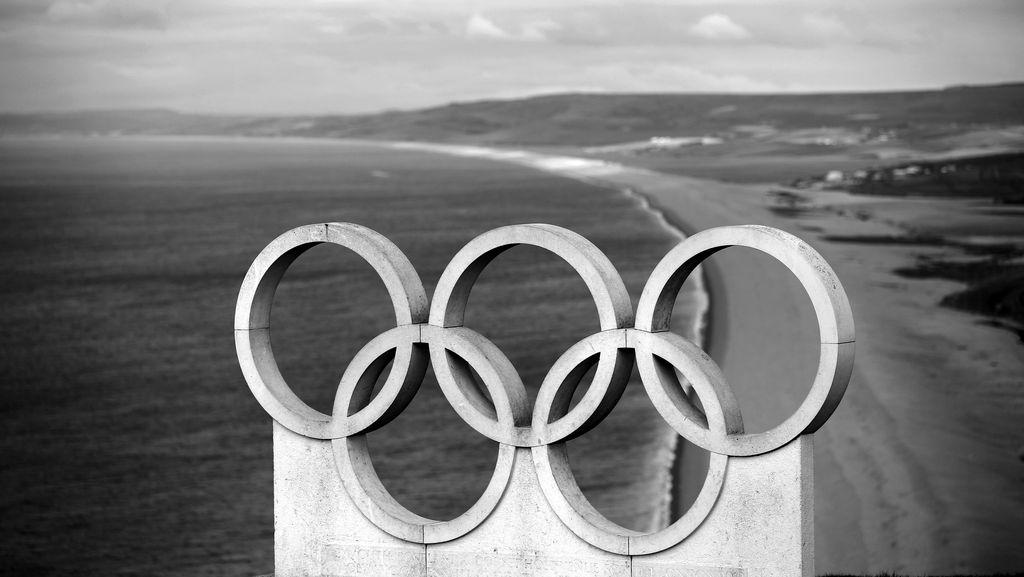 Atlet Indonesia Diminta Waspada dengan Keamanan di Brasil
