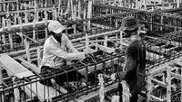 Tuntut Upah Naik 25%, Buruh Tagih Janji Anies
