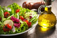 Menurut Pakar Kesehatan, Ini 7 Pola Diet Paling Baik di 2019