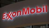 Exxon Buka Suara soal Dana Kampanye Trump Rp 366 M