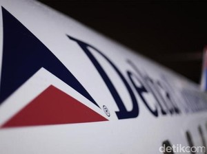Astaga! Sepasang Traveler Kepergok Mesum di Pesawat