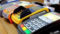 Ingin Dapat Data Konsumen, Merchant Tak Perlu Gesek Kartu di Mesin Kasir