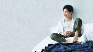 Song Hye Kyo Cantik Bak Boneka