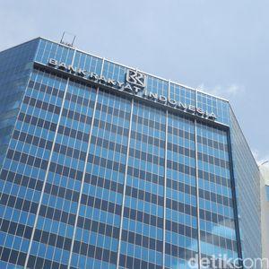 Bank Pelat Merah Jaring Dana Hasil Ekspor dari Singapura ke RI